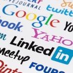 The Future of Digital Marketing 2016