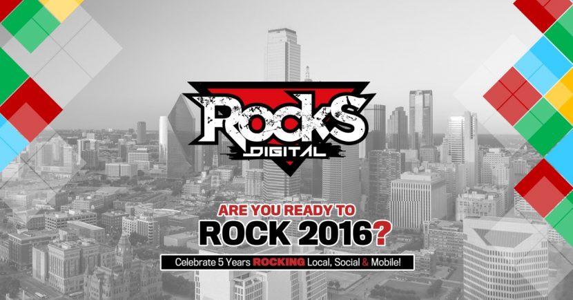 Digital Marketing Conference Agenda 2016