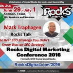 mark-traphagen-rocks-talks-2016