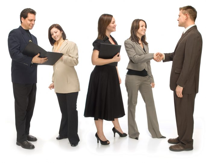Top 3 Questions to Ask Before Joining a Networking Group