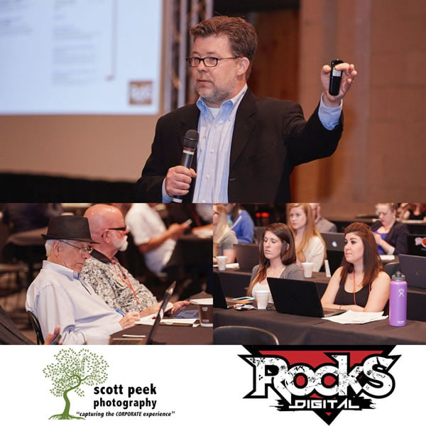 The Mad, Mad, Mad Future of Local Search with Greg Sterling – Rocks Digital 2016 Live Blog