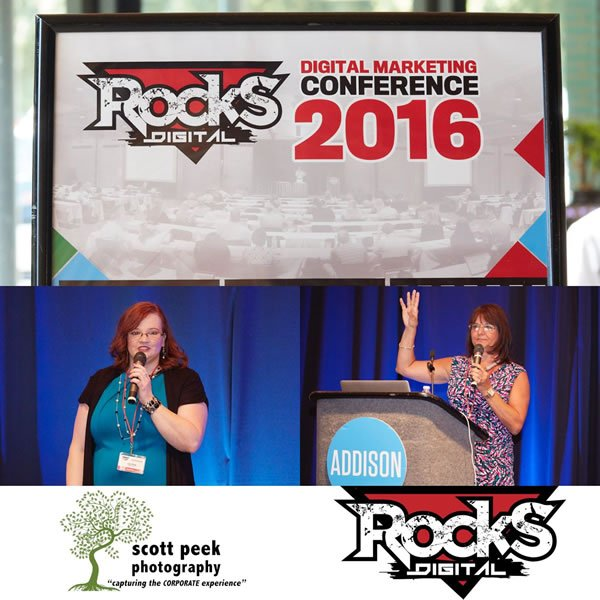 Live Blogger's Last Word – Rocks Digital Recap 2016