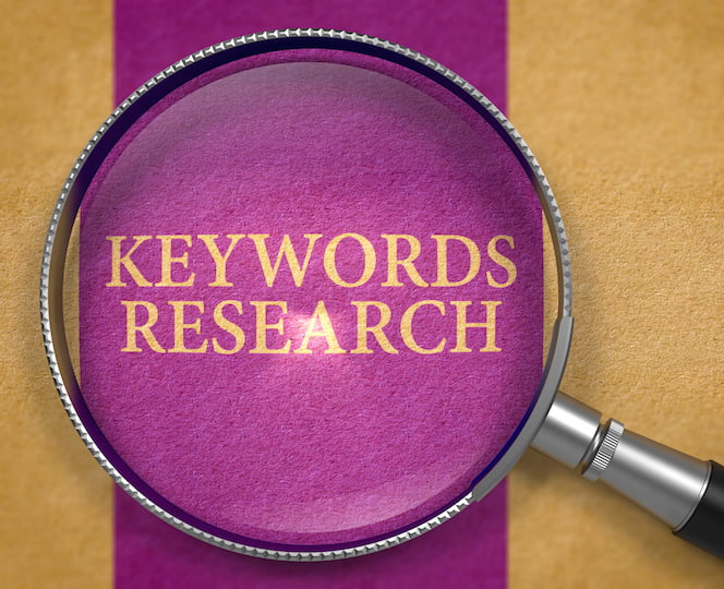 7 Keyword Tool Alternatives to Google Planner