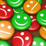 Online Reviews and Ratings