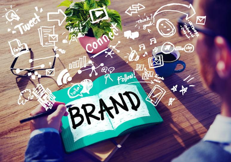 Social Media Branding: Key Content Goals