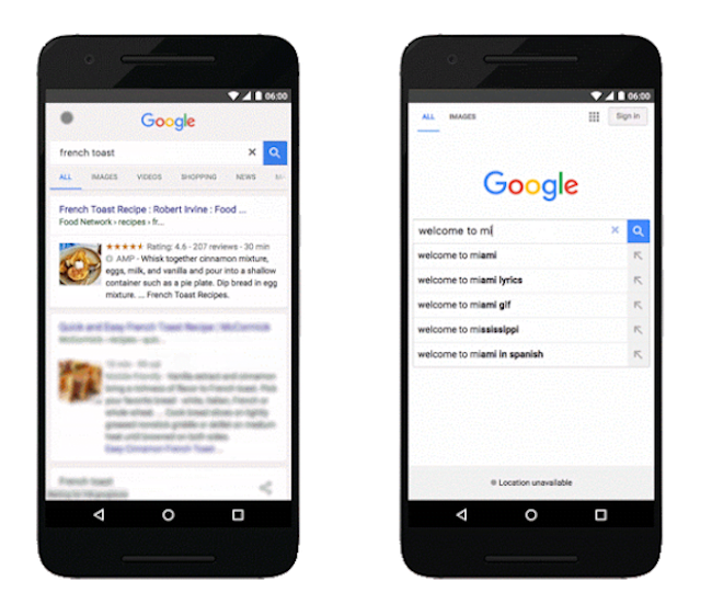 Mobile Web: Is It Time to AMP Up Your Website?