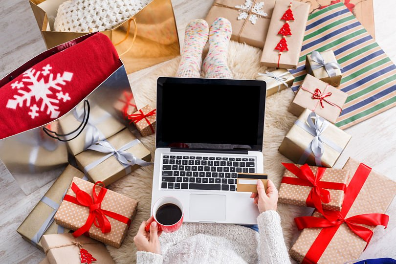 Help Shoppers Discover Great Deals – Holiday Inbound Marketing Tactics