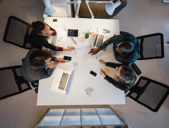 Those Dreaded Sales Meetings: Why They Matter