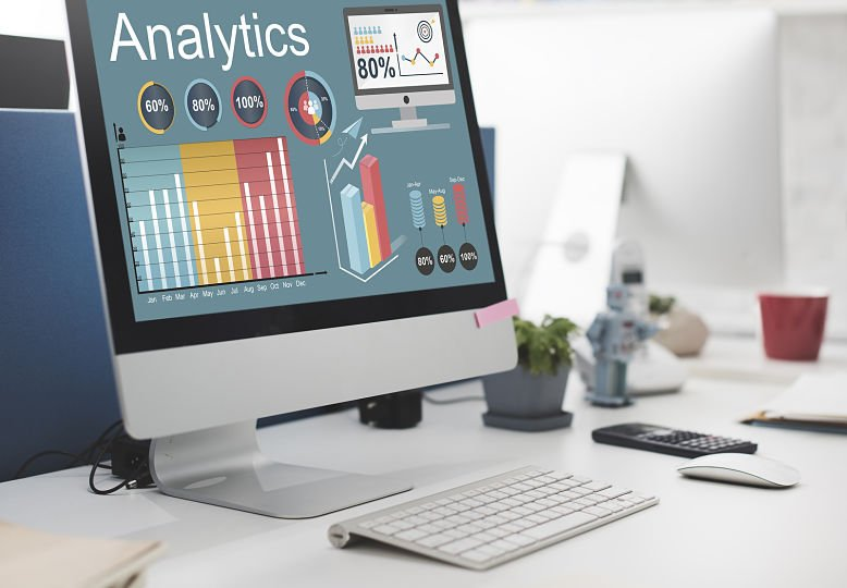 Social Media Analytics – How To Know Your Efforts Are Working
