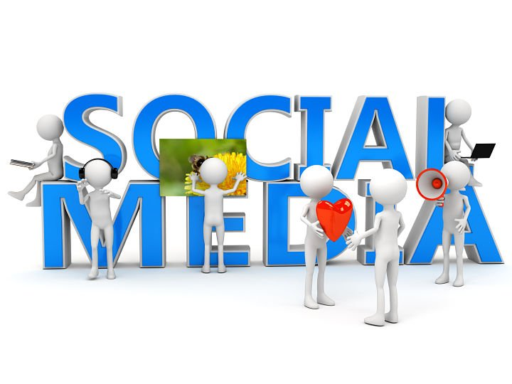 How to Use Social Media Management Tools to Improve Engagement