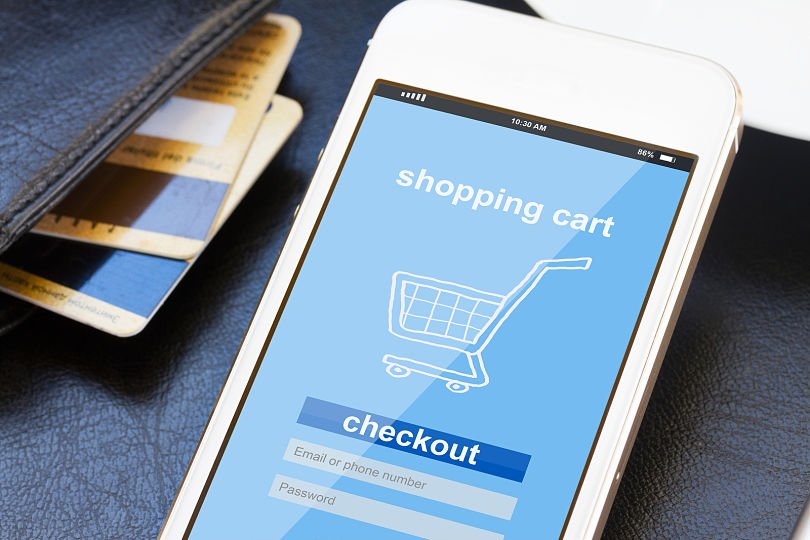 How eCommerce and Social Media Go Hand-in-Hand