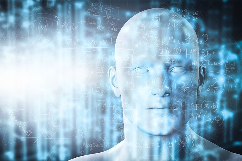Marketing Artificial Intelligence to the Masses