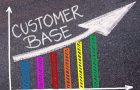 It's All About That Base … The Customer Base