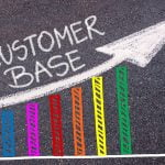 Base Customers