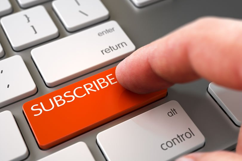 Best Ways to Get and Keep Email Subscribers