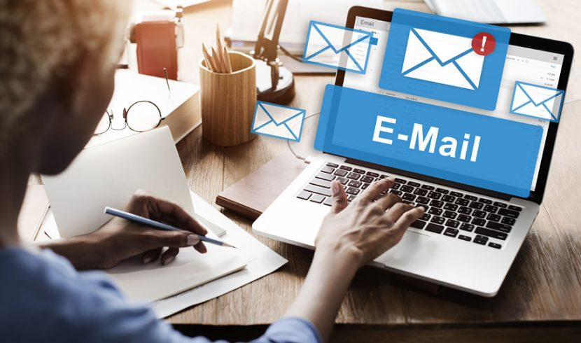 5 Types of Non-Sales Emails You Should Be Sending Regularly