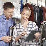Local SEO Retail Meets Digital