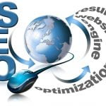 SEO Strategy for Online Retailers