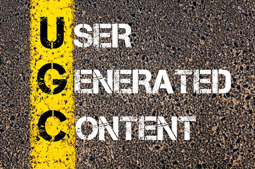 3 Ways to Boost Online Sales with User-Generated Content