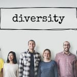 Diversity Marketing