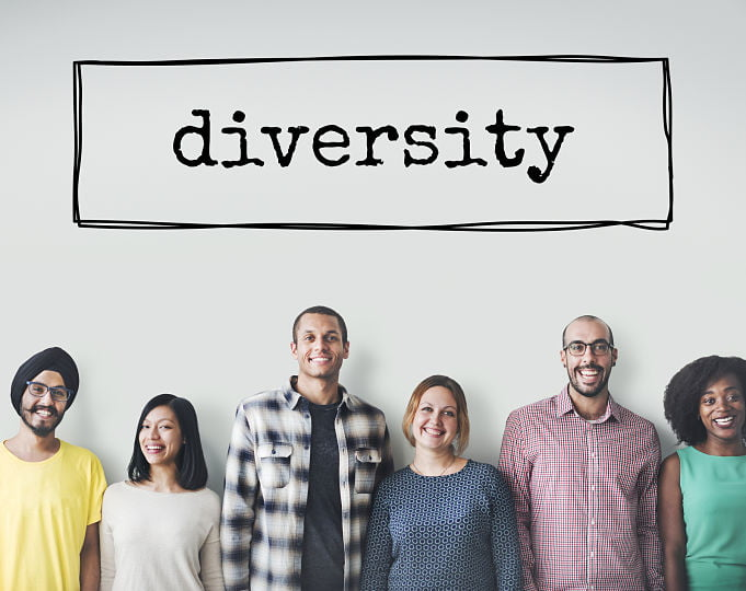 Diversity Marketing Can Expand Brand Influence