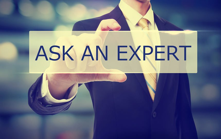 Small Business Expertise