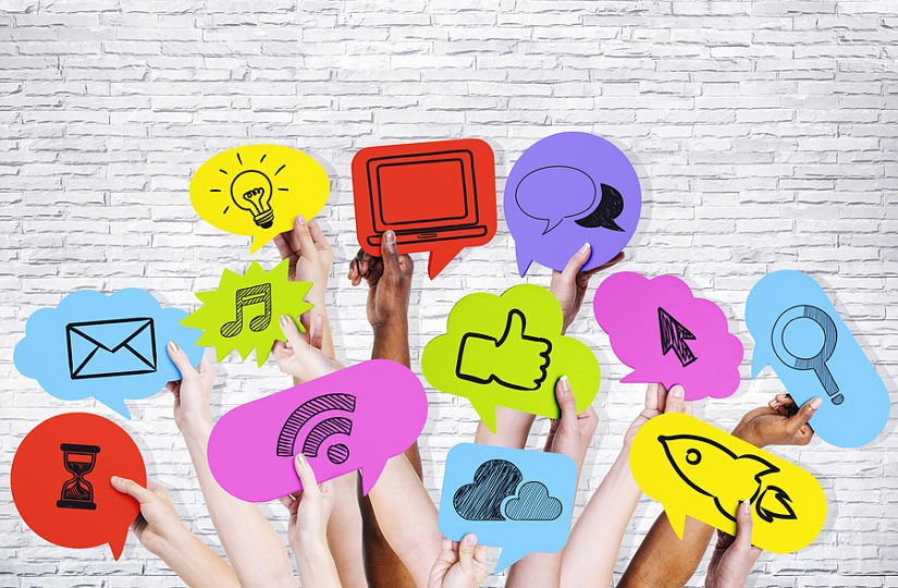 Social Media 101 – How to Get Your Brand Known