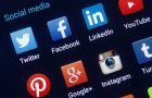 How to Keep the Social Media Content Machine Fed