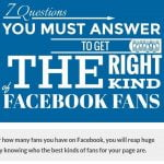 followers-social-media-infographic