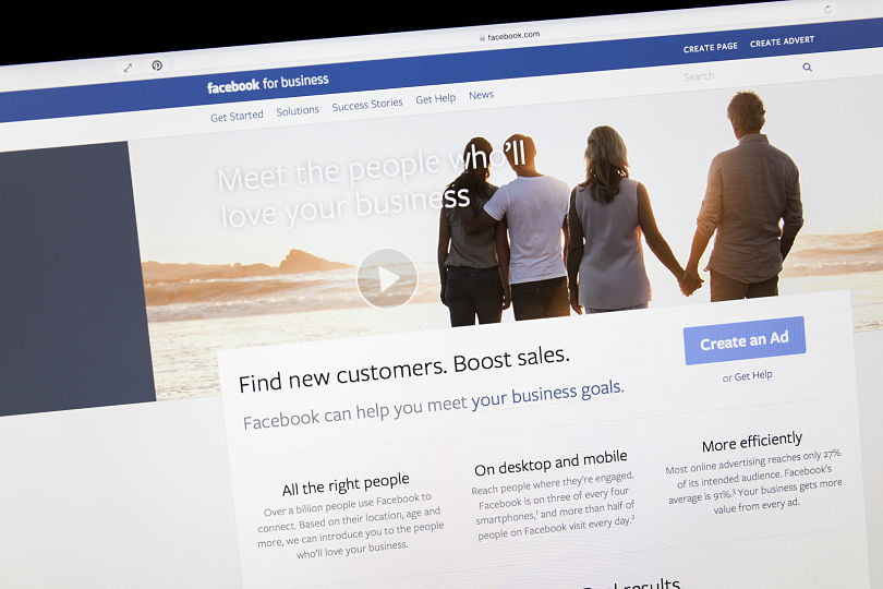 Facebook Ads How To