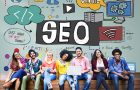 A Humans First Approach to SEO