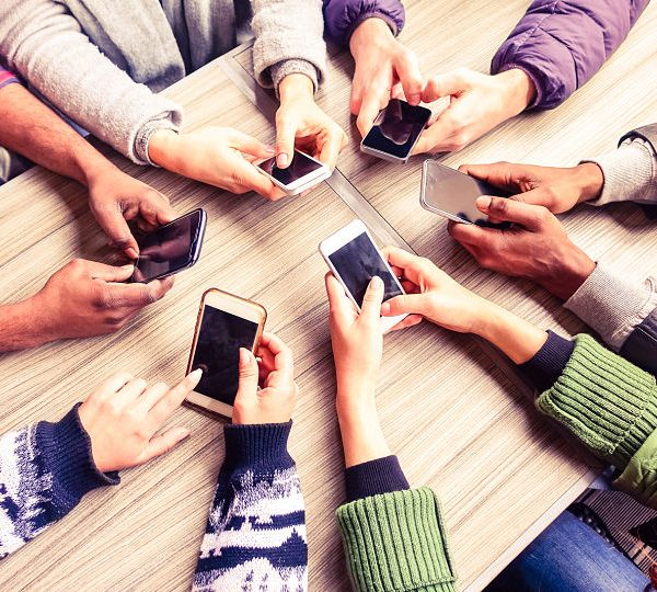 7 Ways Mobile Technology Changed Our Lives Forever