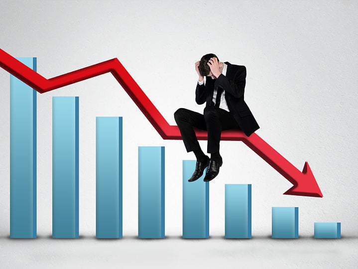 Are You Sabotaging Your Sales Efforts?