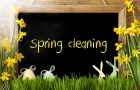 Spring Cleaning Your Online Presence