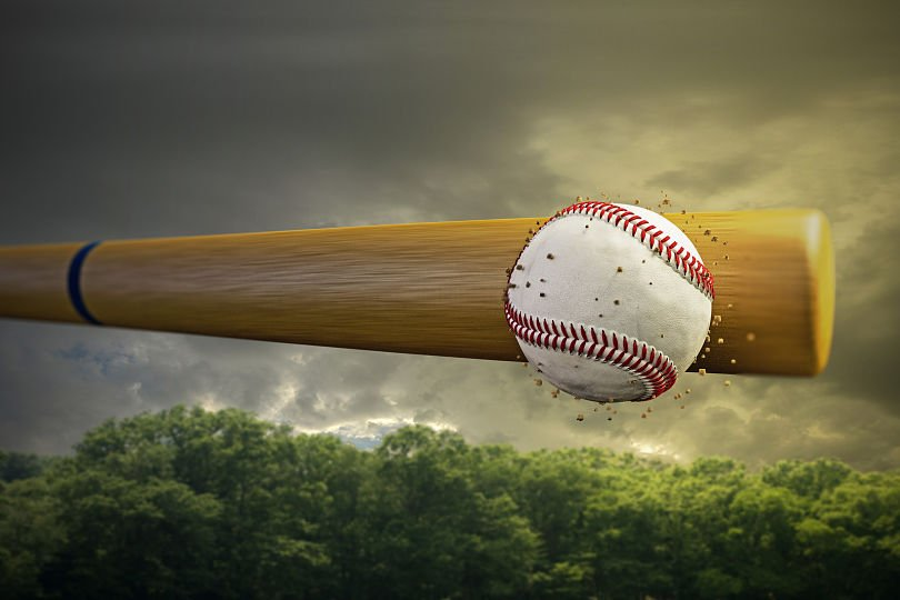 Play Ball! 4 Digital Marketing Lessons from Baseball