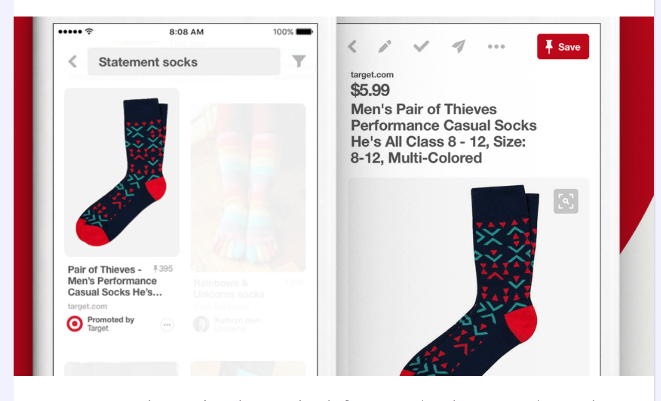 Does Pinterest Advertising Stack Up 1