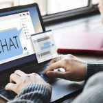 Live Chat Knowledge Base