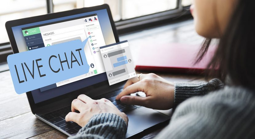 The Benefits of Integrating Your Knowledge Base with Live Chat