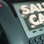Perfect Sales Call Tips