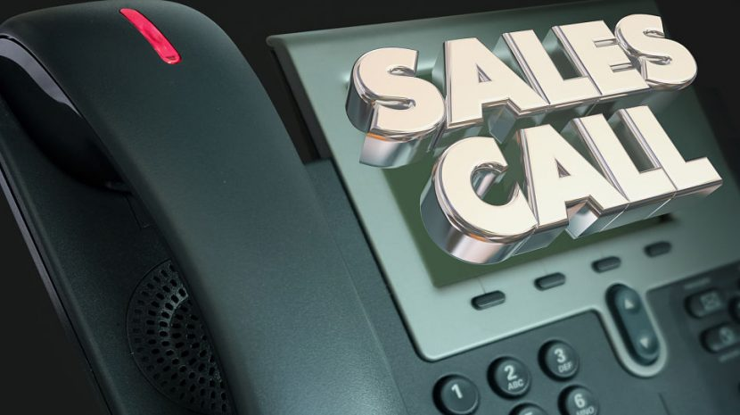 Execute the Perfect Sales Call with These 7 Tips