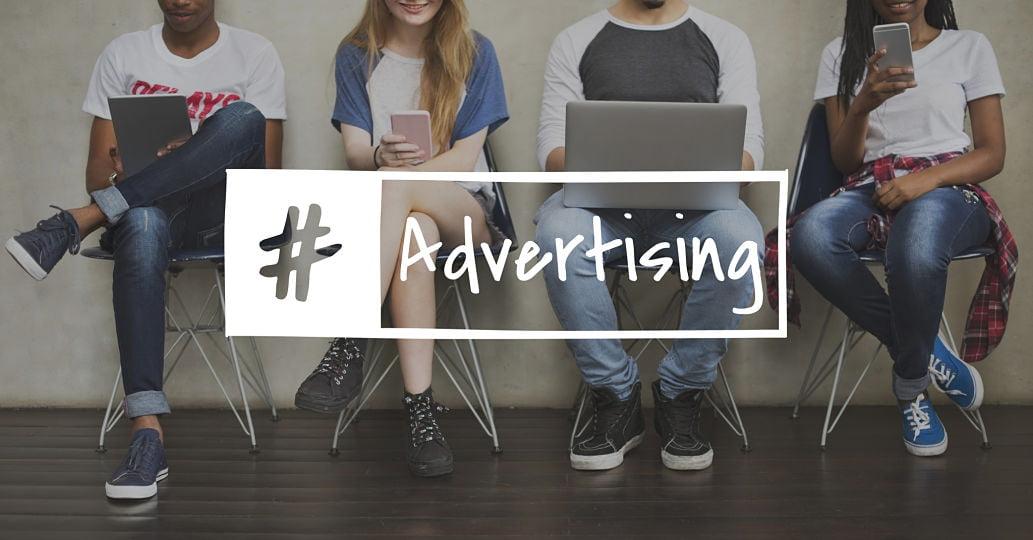 Pinterest Advertising Stack Up