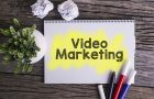 The Simple Case for Social Media Video in Business