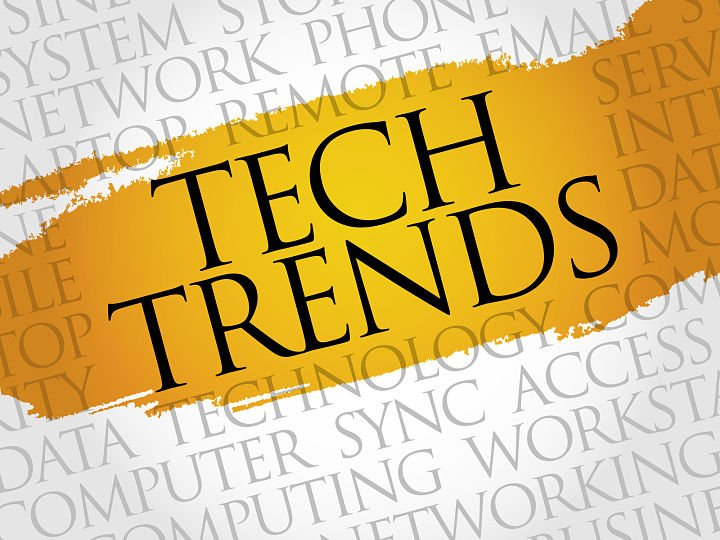 Technology Trends That Are Shaping Customer Success