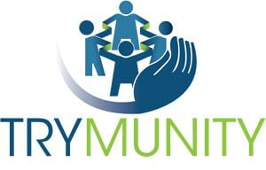 TryMunity, Social Network for Traumatic Brain Injury Survivors