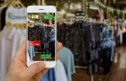 Augmented Reality and the Future of Retail
