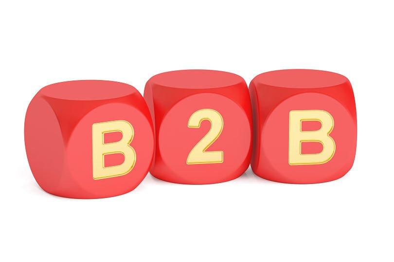 Use a B2C Attitude to Boost B2B Content