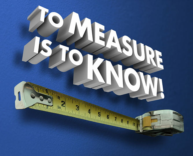 3 Must-Measure Metrics for Instagram