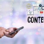 Micro Content Marketing