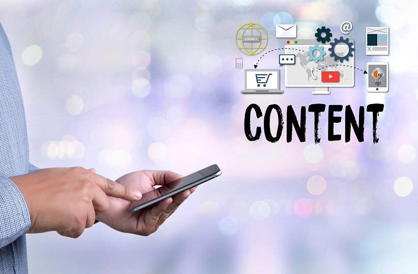 How to Master Micro Content Marketing in 5 Easy Steps
