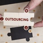 Outsourcing for Start-ups